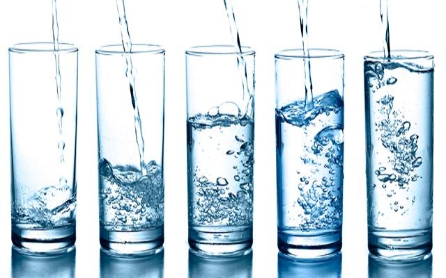 18 признаков недостатка воды в организме